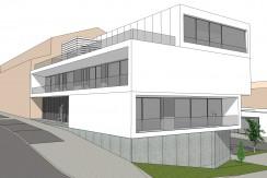 Formosa Apartamento T4 –  lote 5