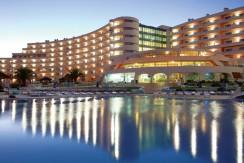 T1 Hotel Paraíso de Albufeira